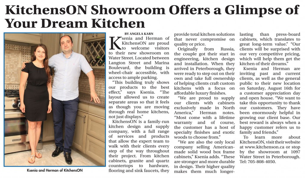 KitchensON_article_10x85
