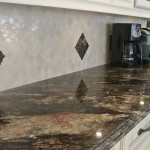 BACKSPLASH MARBLE CREMA MARFIL
