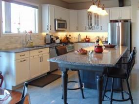 kitchens ontario - best priced elite kitchen cabinets. best of home
