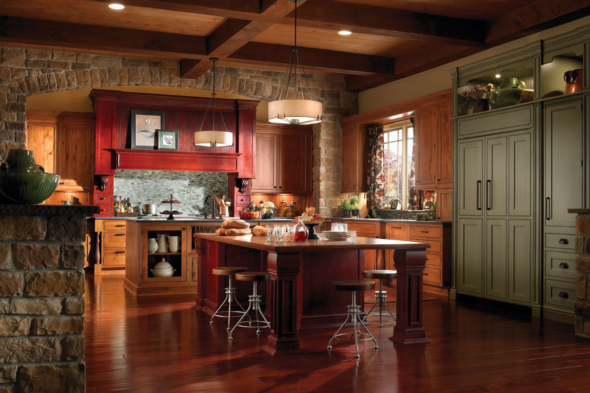 kitchen-cabinets-10