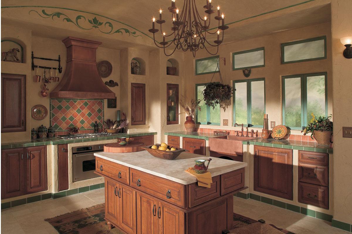 Kitchen Cabinets Showroom Is Serving Customers In Cavan