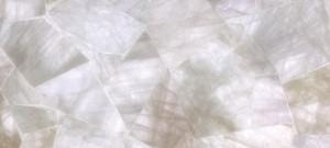 8141 White Quartz