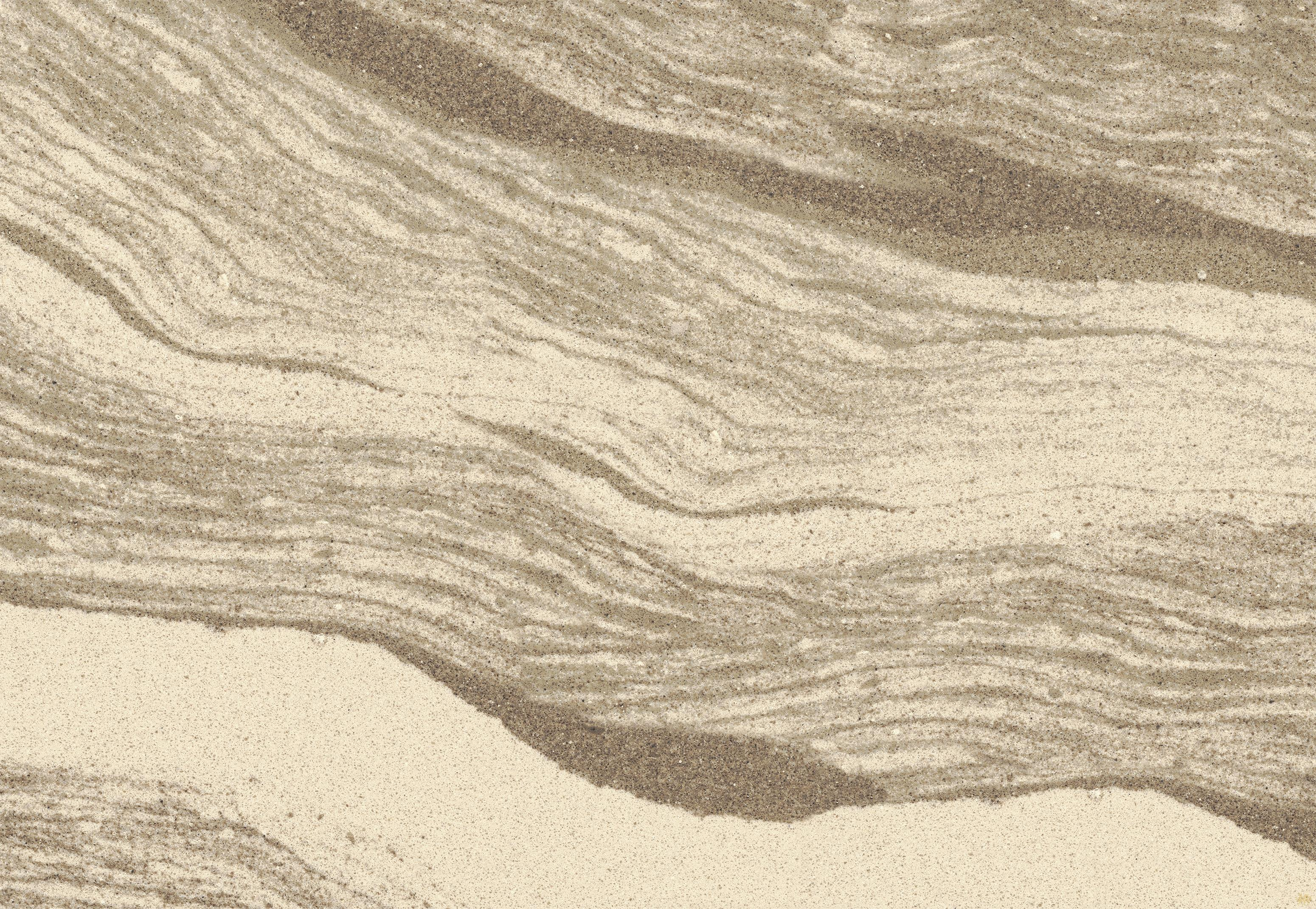 by seagrove with quartz countertops countertop popular cambria orlando most granite decor trending and