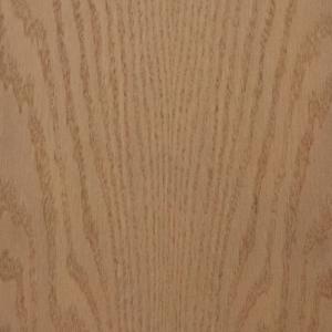 Oak Putty