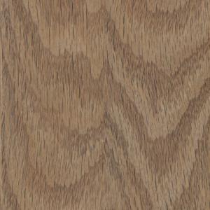 Oak Spice
