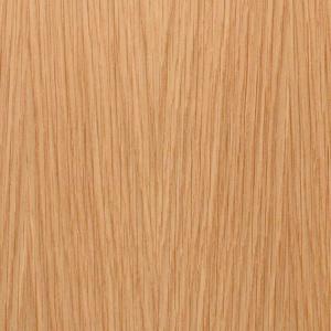 Rift Cut Oak Natural