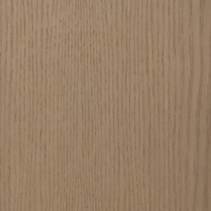 Rift Cut Oak Putty