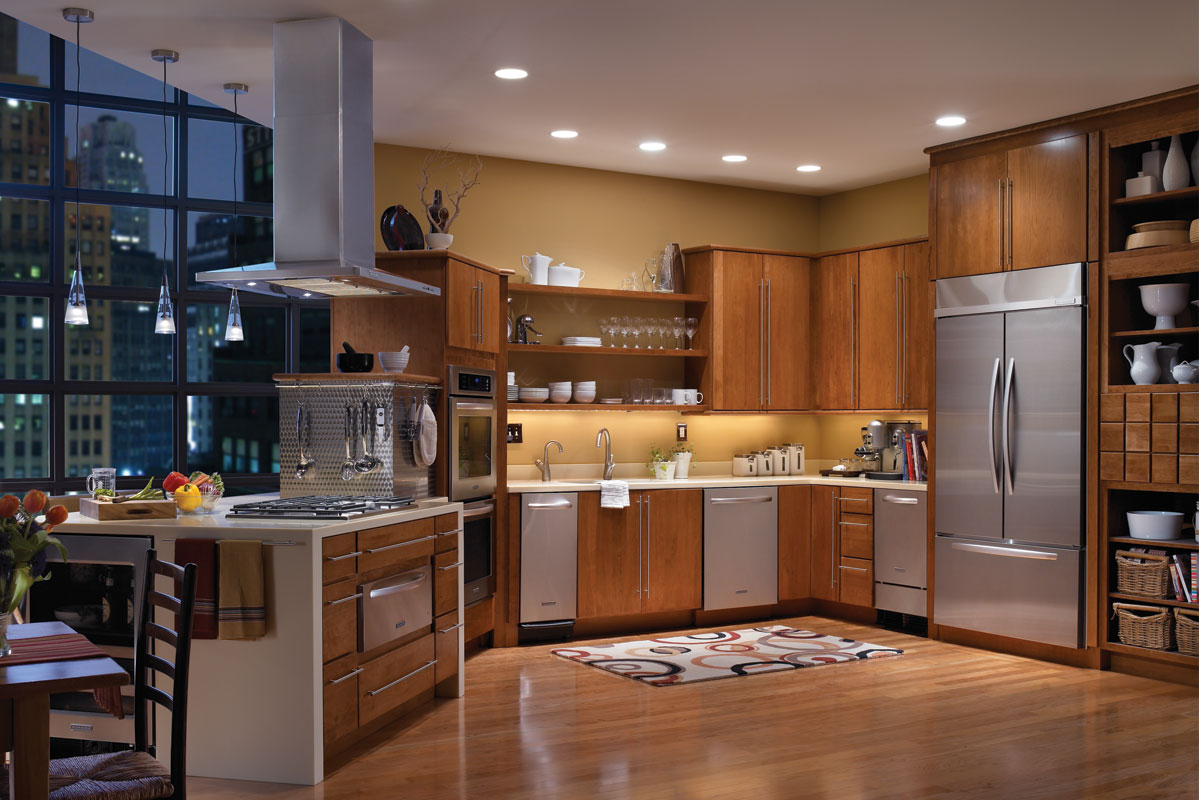 kitchen cabinet showroom kitchen cabinets showroom is serving customers in cavan 2758