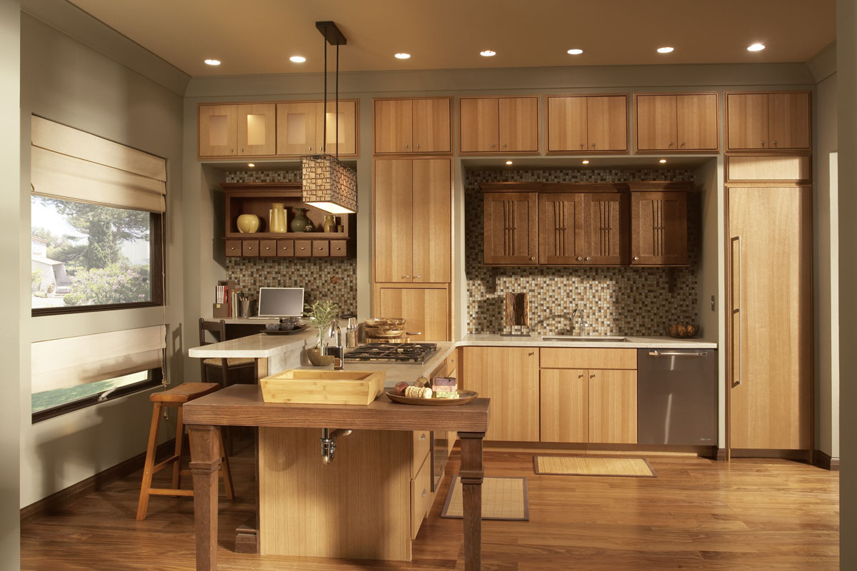 kitchen cabinet showroom kitchen cabinets showroom is serving customers in lindsay 2758
