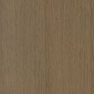 Rift Cut Oak Spice